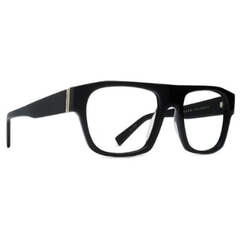 Von Zipper Pseudo Science Eyeglasses