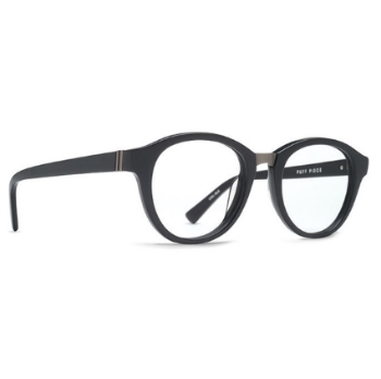 Von Zipper Puff Piece Eyeglasses