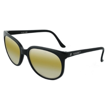 Vuarnet VL 0002 SKYLINX Sunglasses