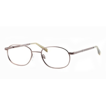 USA Workforce USA Workforce 433AM Eyeglasses