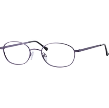 USA Workforce USA Workforce 678EV Eyeglasses