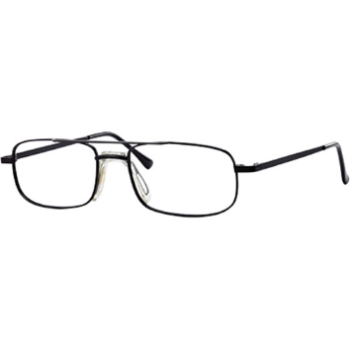 USA Workforce USA Workforce 679EV Eyeglasses