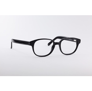 USA Workforce USA Workforce 744 Eyeglasses