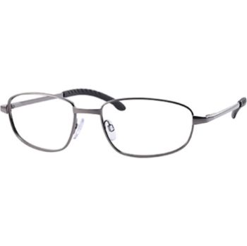 USA Workforce USA Workforce 954SF Eyeglasses