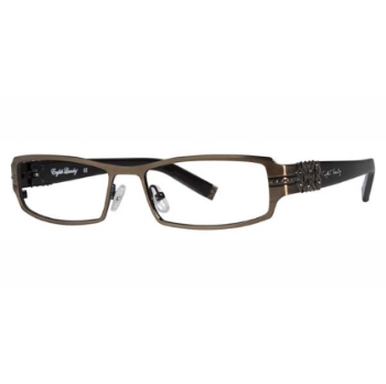 English Laundry Wilson Eyeglasses