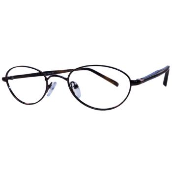 Lido West Eyeworks Wind Eyeglasses
