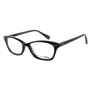William Morris London WL 3535 Eyeglasses