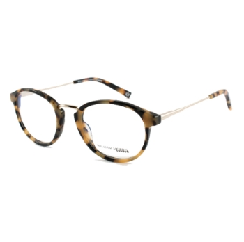 William Morris London WM 5902 Eyeglasses