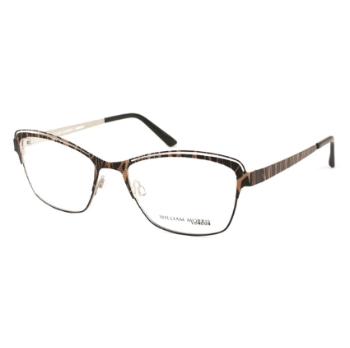 0a118d3d72 William Morris London WM 4142 Eyeglasses