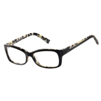 William Rast WR 1067 Eyeglasses