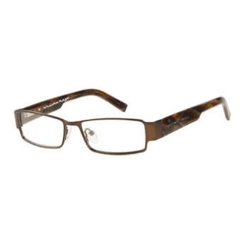 William Rast WR 1070 Eyeglasses