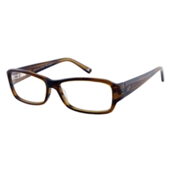 William Rast WR 1040 Eyeglasses