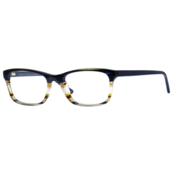 Wildflower Gazania Eyeglasses
