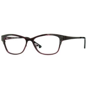 Wildflower Kennedia Eyeglasses
