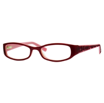 Wildflower Joscelyn Eyeglasses