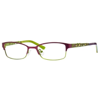 Wildflower Madison Eyeglasses