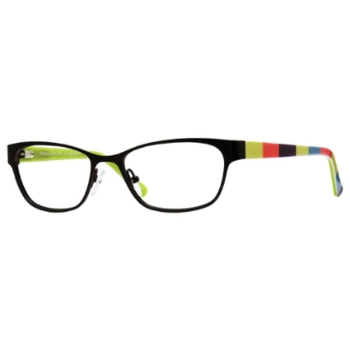 Wildflower Polly Eyeglasses