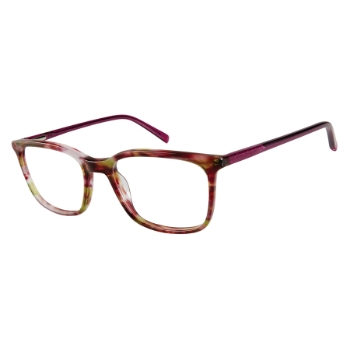 Wildflower Balsam Eyeglasses