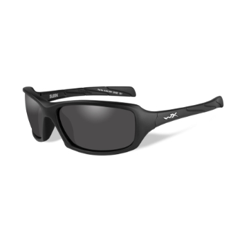 Wiley X WX SLEEK Sunglasses