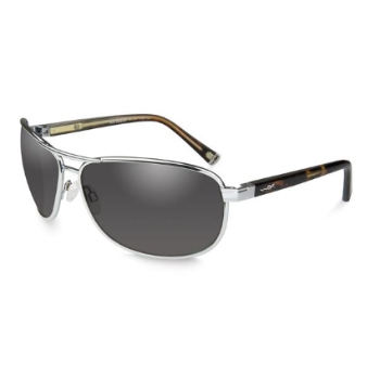 Wiley X WX KLEIN Sunglasses