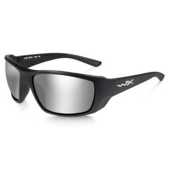 Wiley X WX KOBE Sunglasses