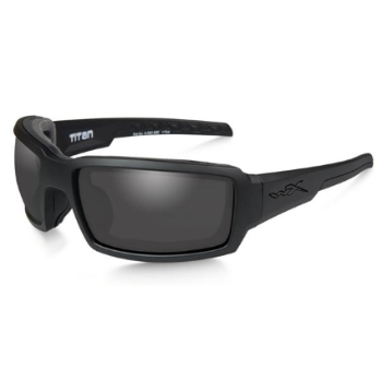 Wiley X WX TITAN Sunglasses