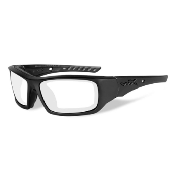 Wiley X WX ARROW Eyeglasses