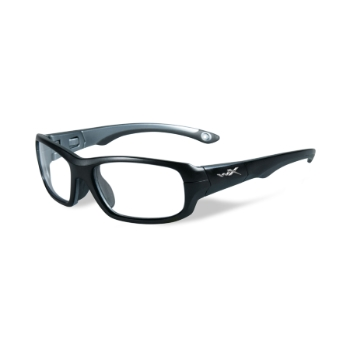 Wiley X WX GAMER Eyeglasses