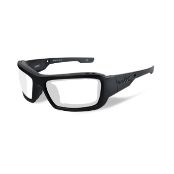 Wiley X WX KNIFE Eyeglasses
