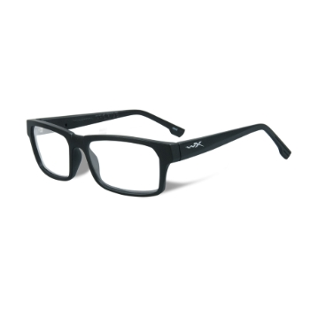 Wiley X WX PROFILE Eyeglasses