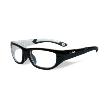 Wiley X WX VICTORY Eyeglasses