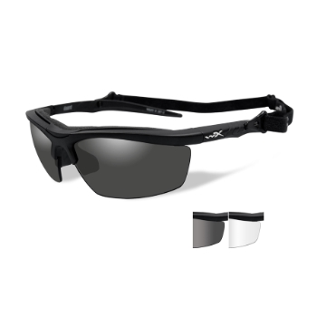 Wiley X GUARD Sunglasses