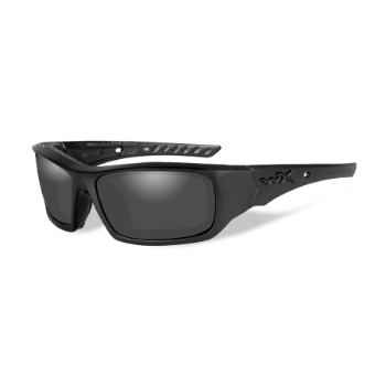 Wiley X WX ARROW Sunglasses