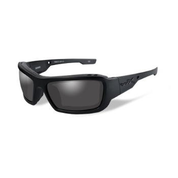 Wiley X WX KNIFE Sunglasses