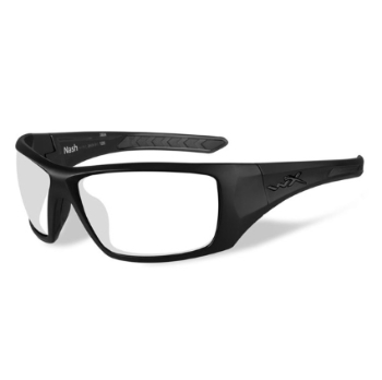 Wiley X WX NASH Eyeglasses