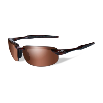 Wiley X WX TOBI Sunglasses