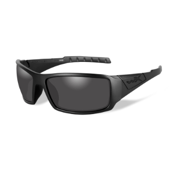 Wiley X WX TWISTED Sunglasses