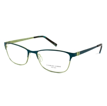 Charles Stone New York CSNY 119 Eyeglasses