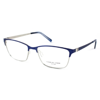 Charles Stone New York CSNY 121 Eyeglasses