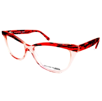 William Morris London 6938B Eyeglasses