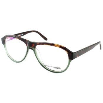 William Morris London WM 4700 Eyeglasses