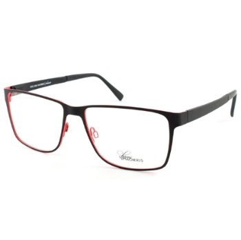 William Morris London WM Finn Eyeglasses