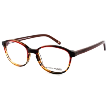 William Morris London 3902 Eyeglasses