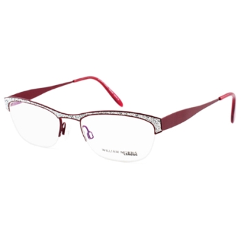William Morris London 4102 Eyeglasses