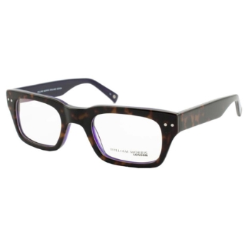 William Morris London WM 6915 Eyeglasses