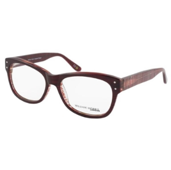 William Morris London WM 7108 Eyeglasses