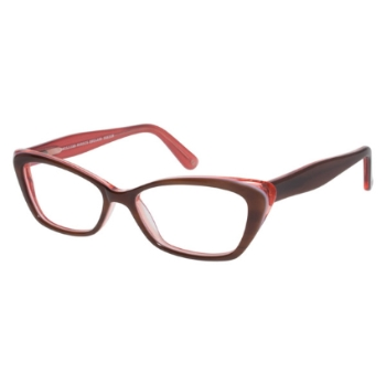 William Morris London 7110 Eyeglasses