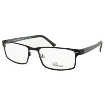 William Morris London WM Paco Eyeglasses