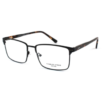 Charles Stone New York CSNY 30011 Eyeglasses