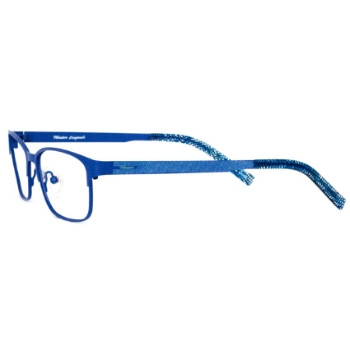 Windsor Originals Abbey Road M Eyeglasses